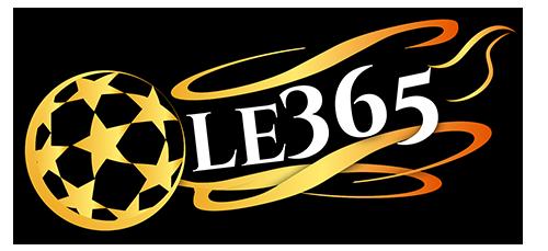 ole365